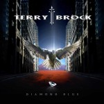 terry brock - diamond blue