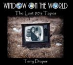 terry draper - window on the world