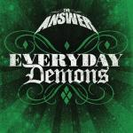 the answer - everyday demons