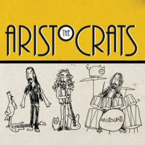 he aristocrats - you know what