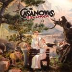 the casanovas - terra casanova