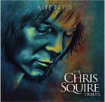the chris squire tribute