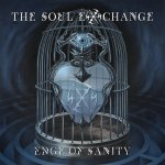 the soul exchange - edge of sanity