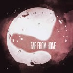 the compounds - far from home