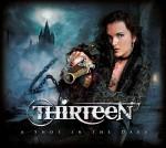 Thirteen, A Shot In The Dark, 2014
