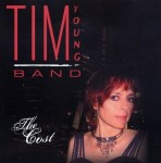 Tim Young Band - The Cost