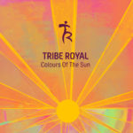 tribe royal - colours of the sun