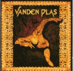 vanden plas - colour temple