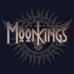 vandenberg´s moonkings