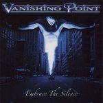 vanishing point - embrace the silence