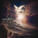 veni domine - light