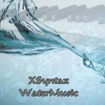 xsyntax - watermusic