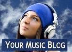 yourmusicblog avatar