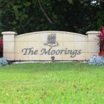 The Moorings Naples FL
