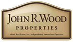 John R Wood Properties