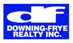Downing Frye Realty Inc