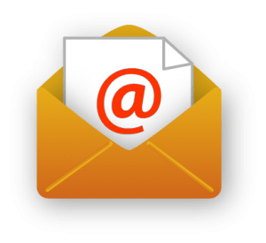 Nieuwsbrief inspiratie en tips