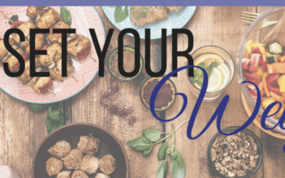 Gut Health, Fermentation, and Weight Loss