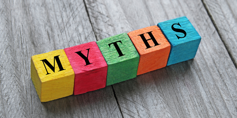 Image result for myths