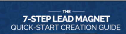 7_step_lead_magnet_creation_guide03