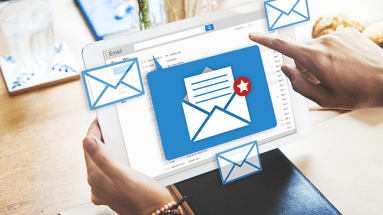 learn email marketing