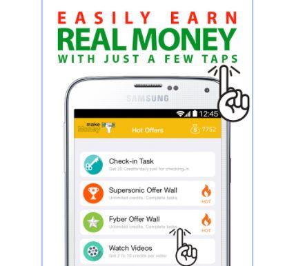 is cash app a scam