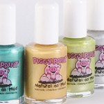 Nail polish for Children, Is it safe? What brand is.