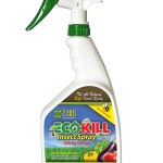 Product Review: Yard Gard Eco Kill Insect Spray