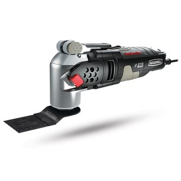 rockwell-sonicrafter-f50-2391