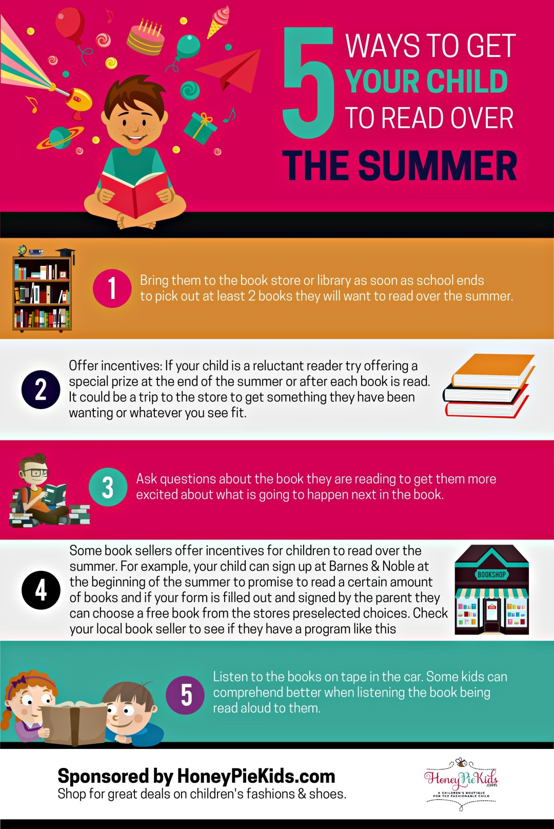 adjusted 5_ways_to_get_your_child_to_read_over_the_summer01-2
