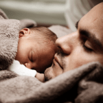 Everything You Need To Know About Bringing Up Your Child Naturally