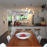 Safe And Green: Simple Ways To Run An Eco-Friendly Kitchen