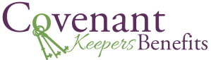 Covenant Keepers Benefits