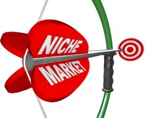 Law Firm Niche Marketing