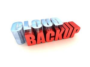 ManageWP backs up to dropbox