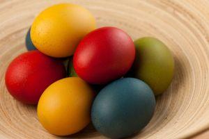 Legal Marketing - Egg in Basket