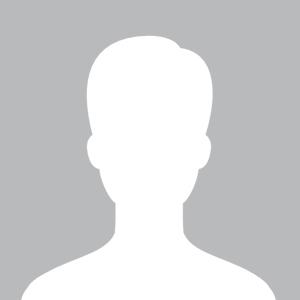 Profile photo of Victor Gerard