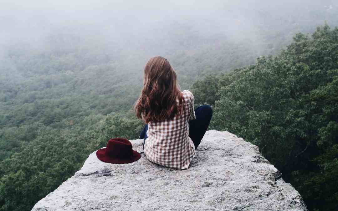 Things To Consider When Travelling Solo