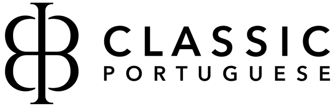 CLASSIC PORTUGUESE