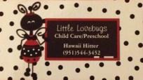 Little Lovebugs.jpg