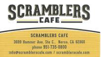 Scramblers Cafe.jpg