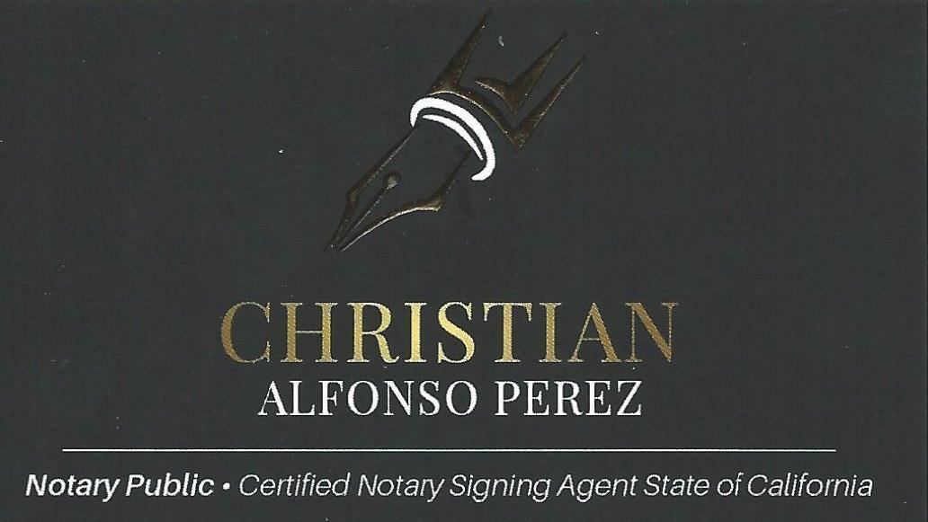 christian-notary-f-e1529097999673.jpg
