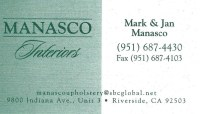 manasco-interiors-e1529100814683.jpg