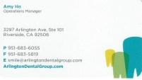arlington-dental.jpg