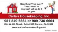 carlas-housekeeping.jpg