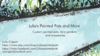julies-painted-pots.jpg