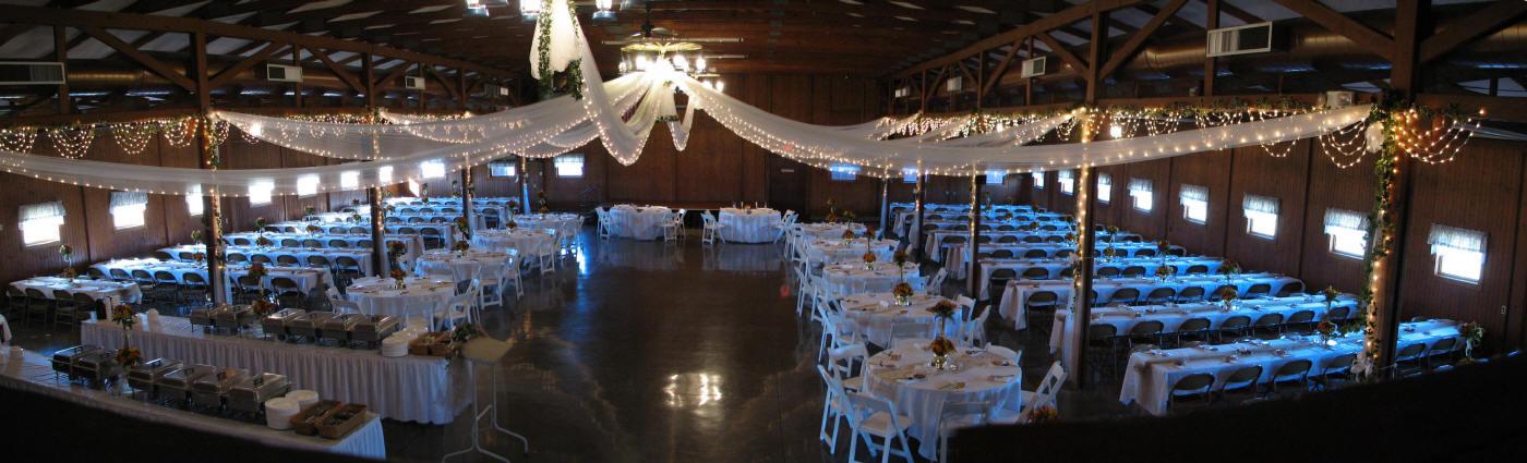 20 Unique Wedding Reception Locations Toledo Wedding