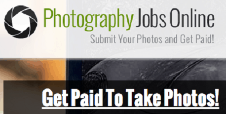 Finding A Job As A Photographer  Photography Jobs net Review Get Paid To Take Photos