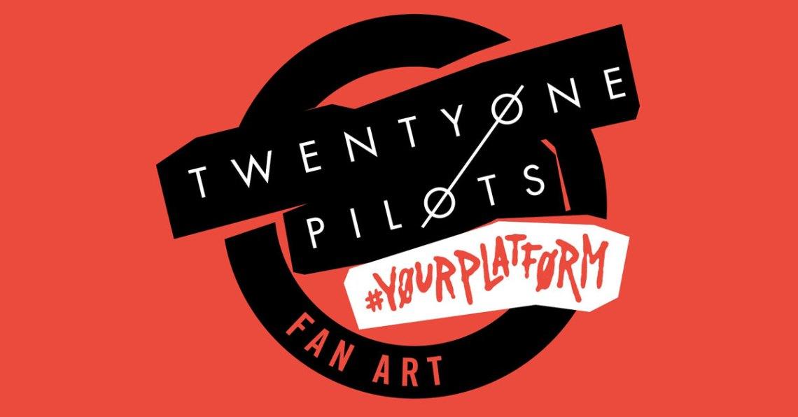 Image Result For Twenty One Pilots