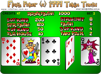 flash-poker-2
